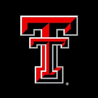 Texas Tech intends to return to in-person classes Fall 2020, phased approach