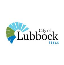 City of Lubbock Texas Logo