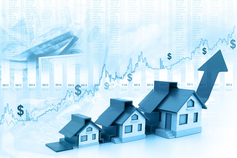 Housing Market Predictions for 2020